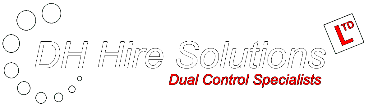 DH Hire Solutions